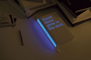 Good_ideas_glow_in_the_dark_by_Adris Group_yatzer_11
